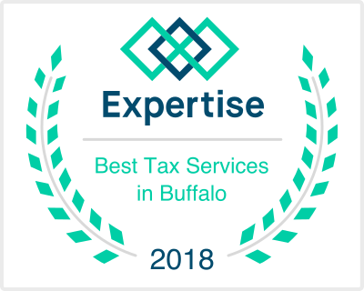 Best Tax Services in Buffalo