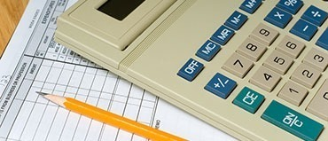 Wilmington, NC Tax Accounting